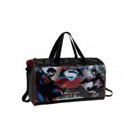 Putna torba 42 cm Batman VS Superman 46.333.51