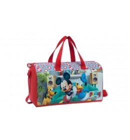 Putna torba 42 cm Mickey Play 45.233.51