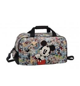 Putna torba 45 cm Mickey Comic 32.333.51