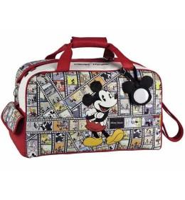 Putna torba 45 cm MickeyFilm 14.831.01