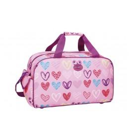 Putna torba 45 cm Movom Heart  50.633.62