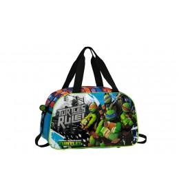Putna torba 45 cm Ninja Turtles 25.633.51