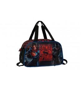 Putna torba 45 cm Superman vs Batman 25.833.51