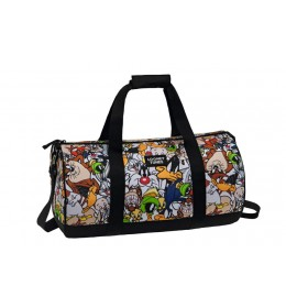 Putna torba 50 cm Looney Tunes 32.635.51