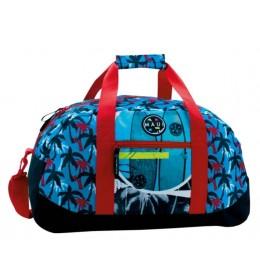 Putna torba 50 cm Maui 33.535.51