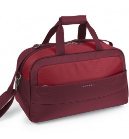 Putna torba Cloud red