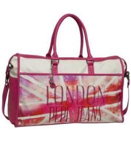 Putna torba London