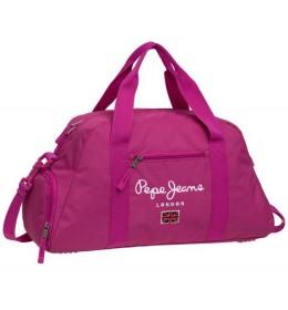 Putna torba Pink