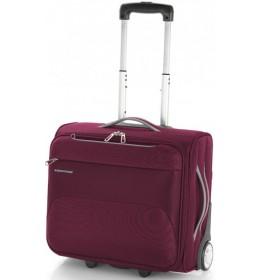 Putna torba sa točkićima Zambia red 44 x 41 x 20 cm