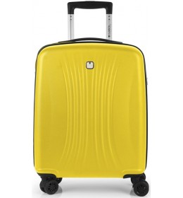 Putni kabinski kofer Fit 39 x 55 x 20 cm