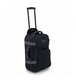 Putni kofer 34x17x52.5 cm