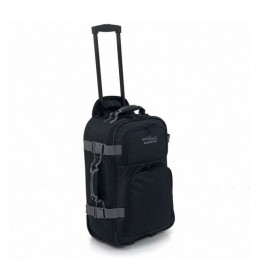 Putni kofer 44x22.5x70 cm