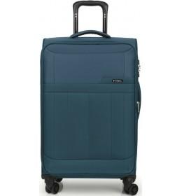 Putni kofer Roma green 42 x 69 x 29 cm