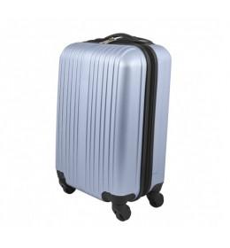 Putni kofer sa točkićima plavi 70cm