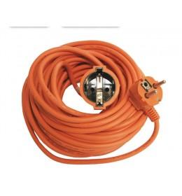 PVC produžni kabel 25M. COT-1960 CO-TEC