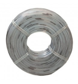 PVC traka za vezivanje Agrofix Pellenc 200 m