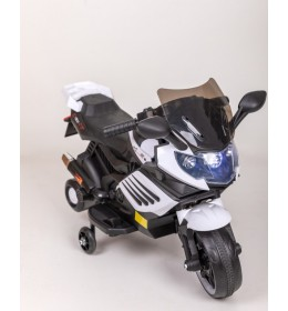 Motor mali na akumulator R1000 Beli