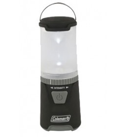 Fenjer Mini high tech led