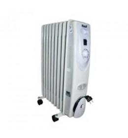 Uljani radijator WOR 2500-11