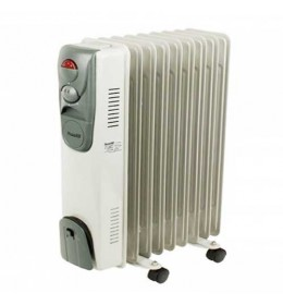 Uljani radijator W-OR 2000-9 Hausmax