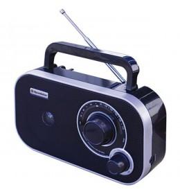 Radio prijemnik ROADSTAR TRA-2235BK