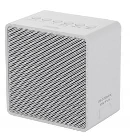 Radio prijemnik sa Bluetooth zvučnikom i funkcijom USB punjača Camry CR1165