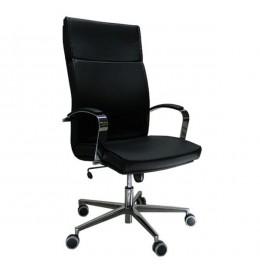 Radna stolica NERO H