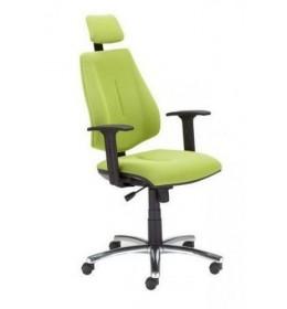 Radna stolica premijum zelena