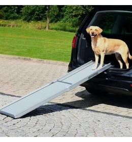 Rampa za psa do 120 kg
