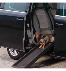 Rampa za psa do 50 kg