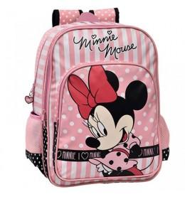 Minnie Mouse dečiji ranac 40 cm
