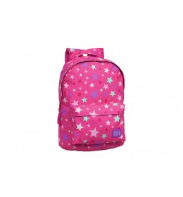 Maui dečiji ranac 42 cm pink 41.823.51