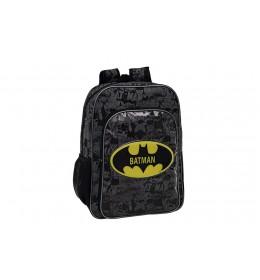 Dečiji ranac Batman