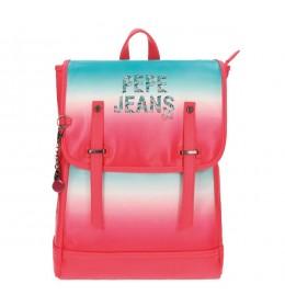 Ranac za laptop Nicole Pepe Jeans 65.424.51