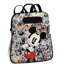 Ranac Mickey Comic