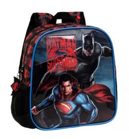 Ranac za decu Superman-Batman