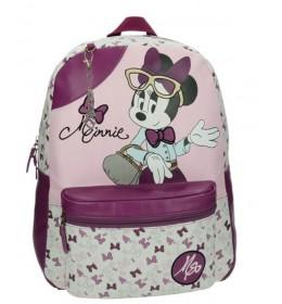 Ranac za školu 42 cm Minnie Mouse 32.923.51
