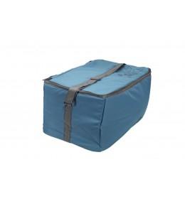Rashladna torba 40l plava