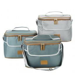 Rashladna piknik torba Cool 19l