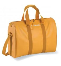 Rashladna torba Ardes AR5E16BI 16 l