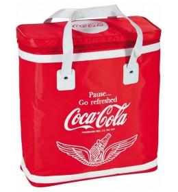 Rashladna torba Ezetil Coca Cola