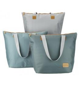 Rashladna torba Pick 30L