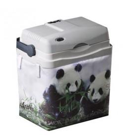 Rashladni frižider (Panda) Ardes TK49A