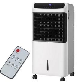 Rashladni uređaj 2u1 sa daljinskim upravljačem Ardes  i LCD-om AR5R12
