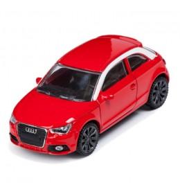 Rastar Audi A1 1:43
