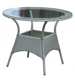 Ratan sto za baštu