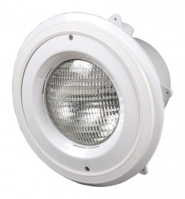 Reflektor za folijske bazene REF 200 300W/12V