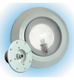 Univerzalni reflektor REF 401 100W