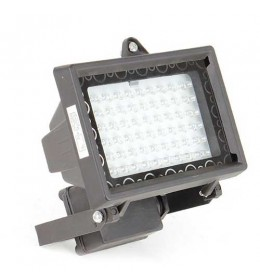 Reflektor LED 60 Womax