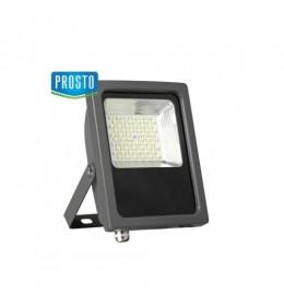 LED reflektor 30W LRF018EW-30 Prosto